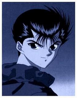 Profilový obrázek Čečmen z My JeBáČů