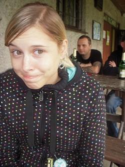 Profilový obrázek Čeplin