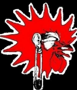Profilový obrázek cerman