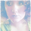 Profilový obrázek Červa69