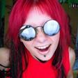 Profilový obrázek ČervenýPivovar
