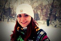 Profilový obrázek cerveny.sip