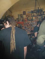 Profilový obrázek Červonaut