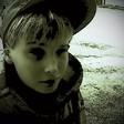 Profilový obrázek Vinnie