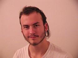 Profilový obrázek cestmirekk