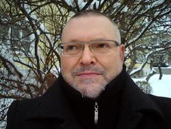 Profilový obrázek Kujar1
