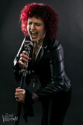 Profilový obrázek Zuzana Janiššová