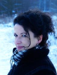 Profilový obrázek hanciiii