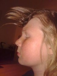 Profilový obrázek Honza Honzis Malý