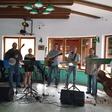 Profilový obrázek Karavana country kapela