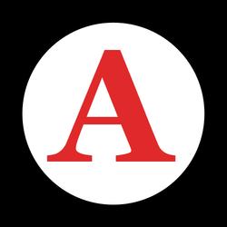 Profilový obrázek ahudba.sk