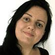 Profilový obrázek Kubalova Marija