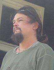 Profilový obrázek vargos