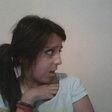 Profilový obrázek michalanov