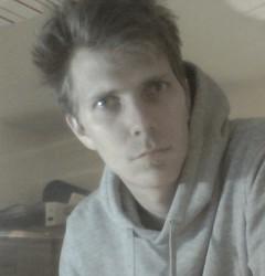 Profilový obrázek Chlapkos