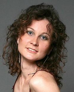 Profilový obrázek Chachatko