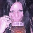 Profilový obrázek Chantale