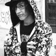 Profilový obrázek ChaO