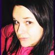 Profilový obrázek Charl0tte