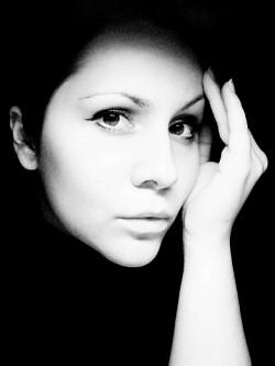 Profilový obrázek Charlize.L