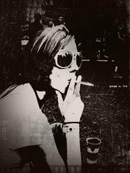 Profilový obrázek chArlos!na
