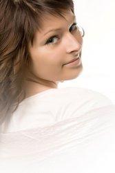 Profilový obrázek Charlott