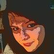 Profilový obrázek Sondatriss