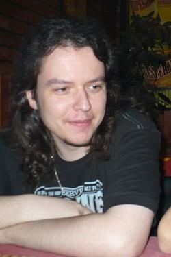 Profilový obrázek charvel56