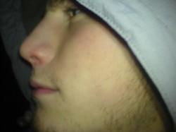 Profilový obrázek charvy