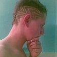 Profilový obrázek Mirek Charvát