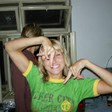 Profilový obrázek Chaseyinka