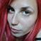Profilový obrázek Michala Chazy Shalington