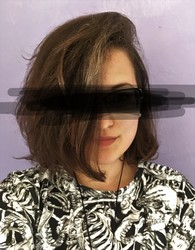 Profilový obrázek Ven Dy
