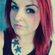 Profilový obrázek Patty Molotow