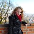 Profilový obrázek cherry_angel