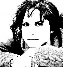 Profilový obrázek chica checa