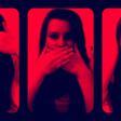 Profilový obrázek TheRolnicka