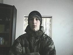 Profilový obrázek chicony