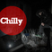 Profilový obrázek Chilly