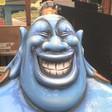 Profilový obrázek Chirpingman