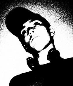 Profilový obrázek CHiRRiZ