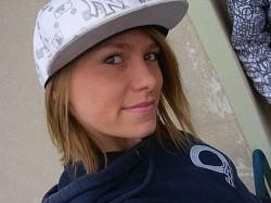 Profilový obrázek Chisteenka