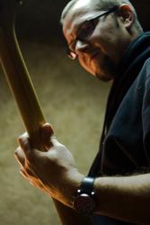 Profilový obrázek Chleba