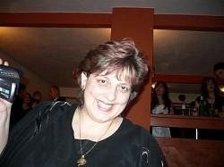 Profilový obrázek chrapunka