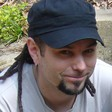 Profilový obrázek Chris_KM