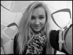 Profilový obrázek Christiina