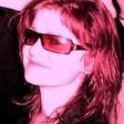 Profilový obrázek Christin
