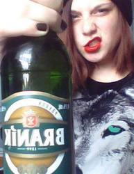 Profilový obrázek Christinka