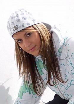 Profilový obrázek ChrisTyna