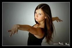 Profilový obrázek chris.Tynka
